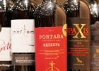 Womens-Wine-and-Spirits-Awards-2020-Winners-25