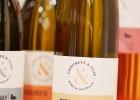 Womens-Wine-and-Spirits-Awards-2020-Winners-36