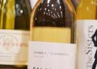 Womens-Wine-and-Spirits-Awards-2020-Winners-39