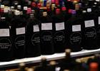 Womens-Wine-and-Spirits-Awards-2020-Winners-6