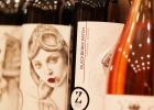 1_Womens-Wine-and-Spirits-Awards-2020-Winners-18