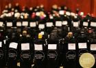 Womens-Wine-and-Spirits-Awards-2020-Winners-1