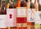 Womens-Wine-and-Spirits-Awards-2020-Winners-34