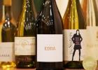 Womens-Wine-and-Spirits-Awards-2020-Winners-38