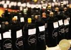 Womens-Wine-and-Spirits-Awards-2020-Winners-4