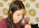 WWSA-Georgia-Billing-Taster-Food-UK-Din-Tai-Fung-1