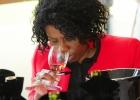 WWSA-Thamara-Mangue-Mbomyo-Paladar-Restaurant-and-Wine-Bar2