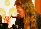 WWSA-Annalisa-Tiozzi-Bottle-Apostle1_1