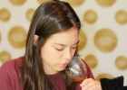 WWSA-Georgia-Billing-Taster-Food-UK-Din-Tai-Fung-1_1
