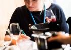 Lisanna-Tammsalu-Graft-Wine-Company-WWSA