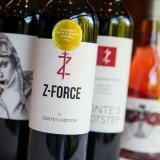 1_zontes-footstep-wwsa-womens-wine-spirits-awards