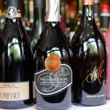 al-canevon-wwsa-womens-wine-spirits-awards