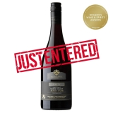 allegiance-wines-unity-wwsa-womens-wine-spirits-awards
