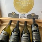 allegiance-wines-wwsa-womens-wine-spirits-awards