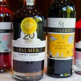 barão-de-vilar-wwsa-womens-wine-spirits-awards