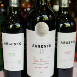 bodega-argento-wwsa-womens-wine-spirits-awards
