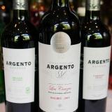 bodega-argento-wwsa-womens-wine-spirits-awards
