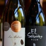 bodegas-más-que-vinos-wwsa-womens-wine-spirits-awards