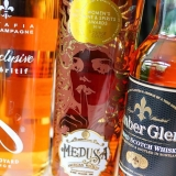 cadee-distillery-wwsa-womens-wine-spirits-awards