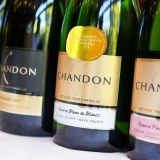 chandon-wwsa-womens-wine-spirits-awards
