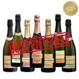 domaine-chandon-wwsa-womens-wine-spirits-awards