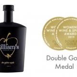 gilliams-gin-wwsa-womens-wine-spirits-awards