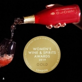 glöet-wwsa-womens-wine-spirits-awards