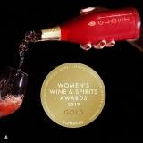 glöet-wwsa-womens-wine-spirits-awards