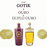 gotik-gin-wwsa-womens-wine-spirits-awards