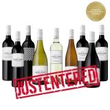 heirloom-vineyards-wwsa-womens-wine-spirits-awards