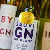 invivo-co-wwsa-womens-wine-spirits-awards