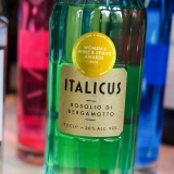 italicus-rosolio-di-bergamotto-wwsa-womens-wine-spirits-awards