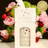 kalevala-gin-wwsa-womens-wine-spirits-awards