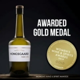 kongsgaard-gin-wwsa-womens-wine-spirits-awards