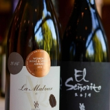 másquevinos-wwsa-womens-wine-spirits-awards
