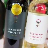 mack-schuhle-wwsa-womens-wine-spirits-awards