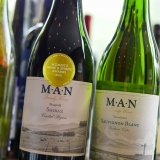 man-family-wines-wwsa-womens-wine-spirits-awards