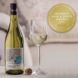 mensa-wines-wwsa-womens-wine-spirits-awards