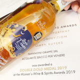 nannoni-grappe-srl-wwsa-womens-wine-spirits-awards