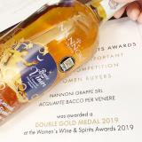 nannoni-grappe-srl-wwsa-womens-wine-spirits-awards