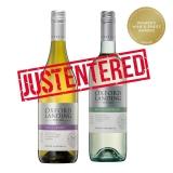 oxford-landing-estates-wwsa-womens-wine-spirits-awards