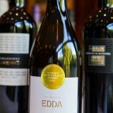 san-marzano-wines-wwsa-womens-wine-spirits-awards