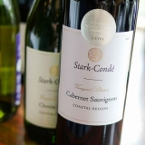 stark-conde-wwsa-womens-wine-spirits-awards