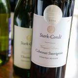 stark-conde-wwsa-womens-wine-spirits-awards