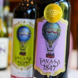 tavasa-distilleries-wwsa-womens-wine-spirits-awards