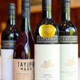 taylors-wines-wwsa-womens-wine-spirits-awards