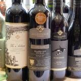womens-wine-spirits-awards-wwsa-winners-1