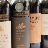 womens-wine-spirits-awards-wwsa-winners-3