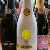 womens-wine-spirits-awards-wwsa-winners-6