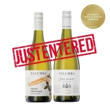 yalumba-wwsa-womens-wine-spirits-awards